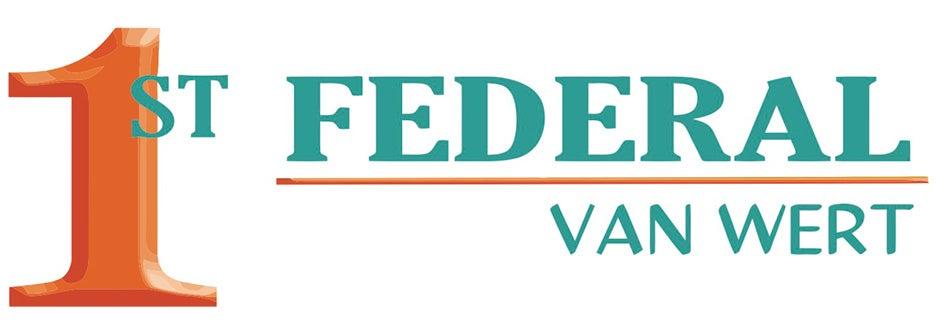1st Fed.jpg
