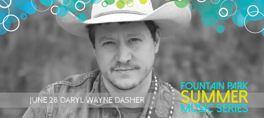 2019 FPSMS BANNER_Daryl Wayne Dasher.png