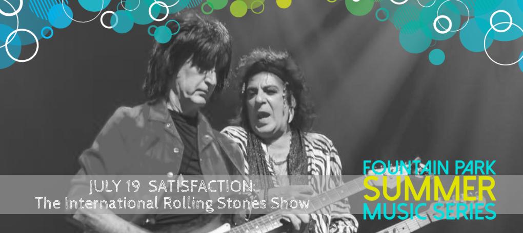 2019 FPSMS BANNER_Rolling Stones.png
