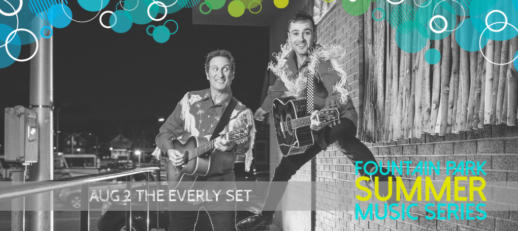 2019 FPSMS BANNER_TheEverlySet.png