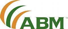 ABM Logo CMYK.jpg