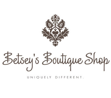BETSEY'S BOUTIQUE.jpg