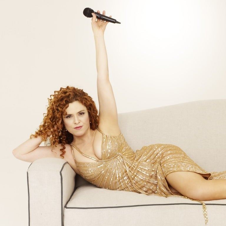 Bernadette Peters 9.jpg