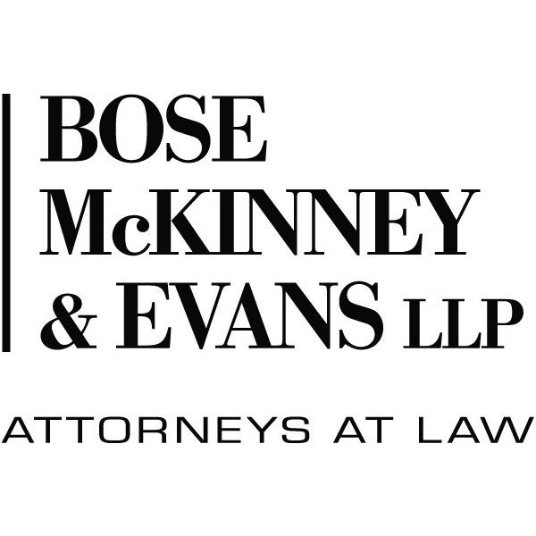 Bose Law logo.jpg