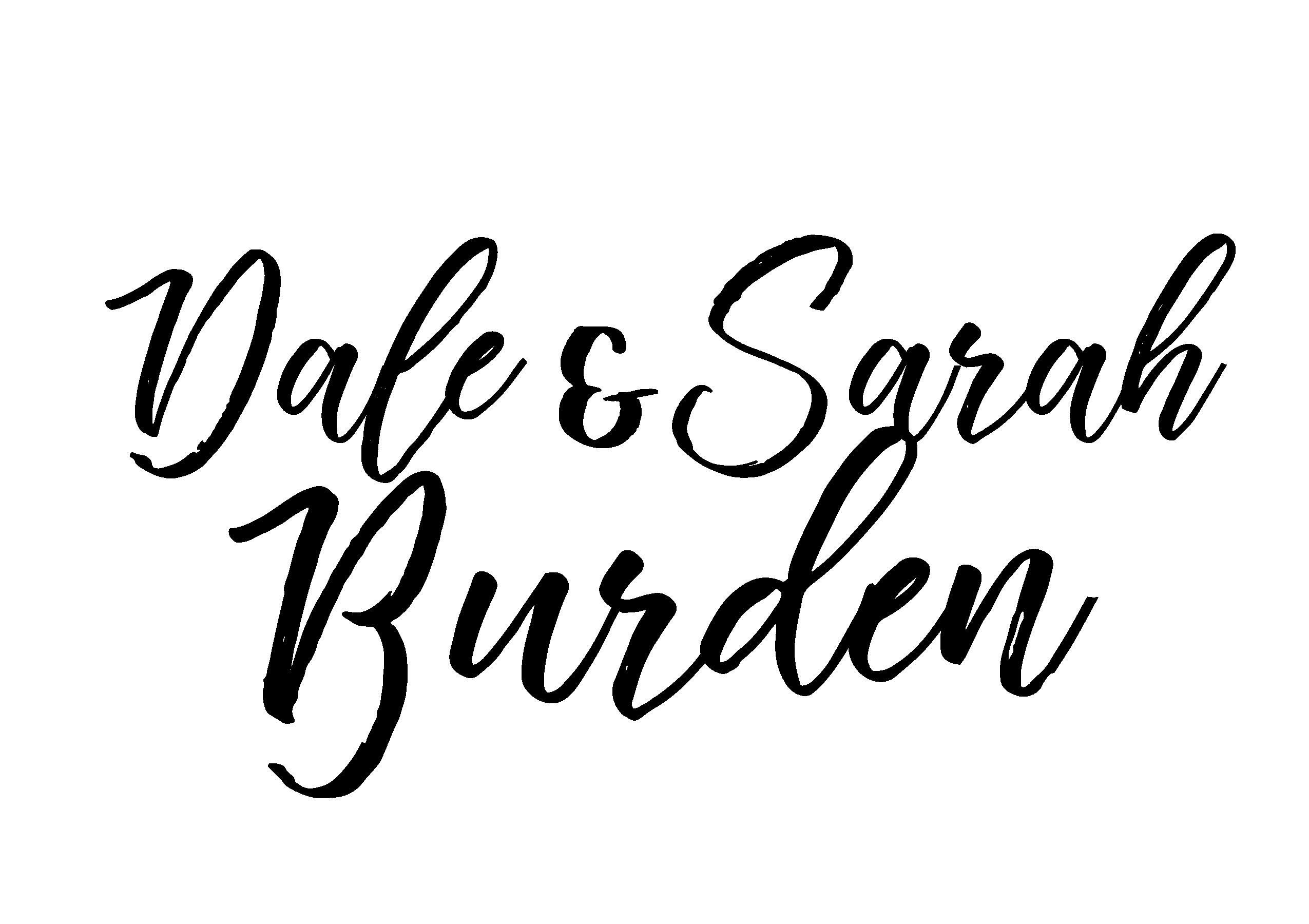 Burden Logo.png