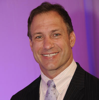 CHRIS-SPIELMAN-THUMB.jpg