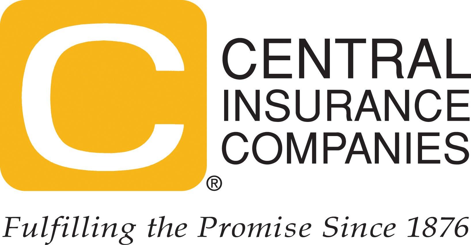 CIC 2C logo w-tag.jpg