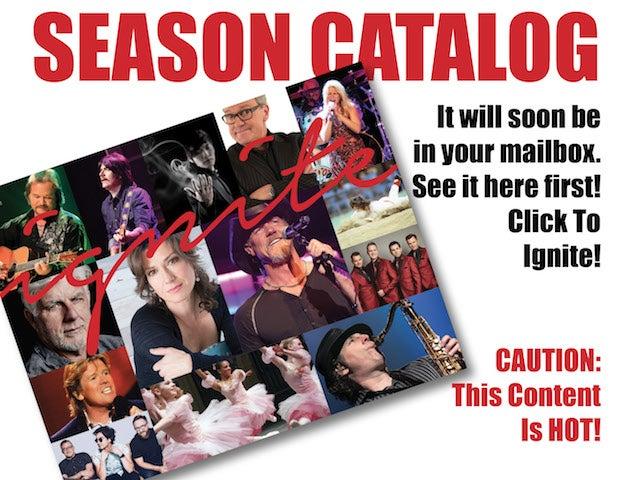 Catalog Overlay Promo.jpg