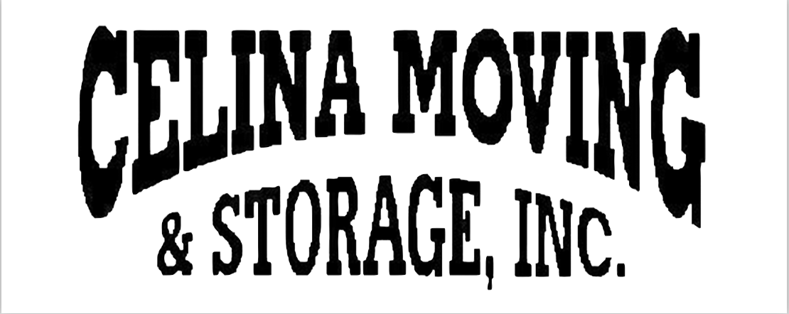 Celina Moving Logo.png