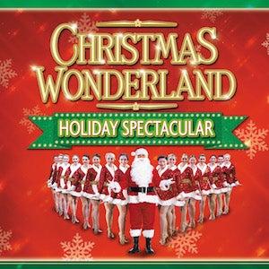 ChristmasWonderlandFacebook17.jpg