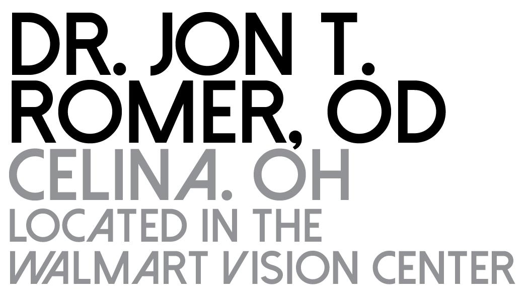 DR Romer Logo.png