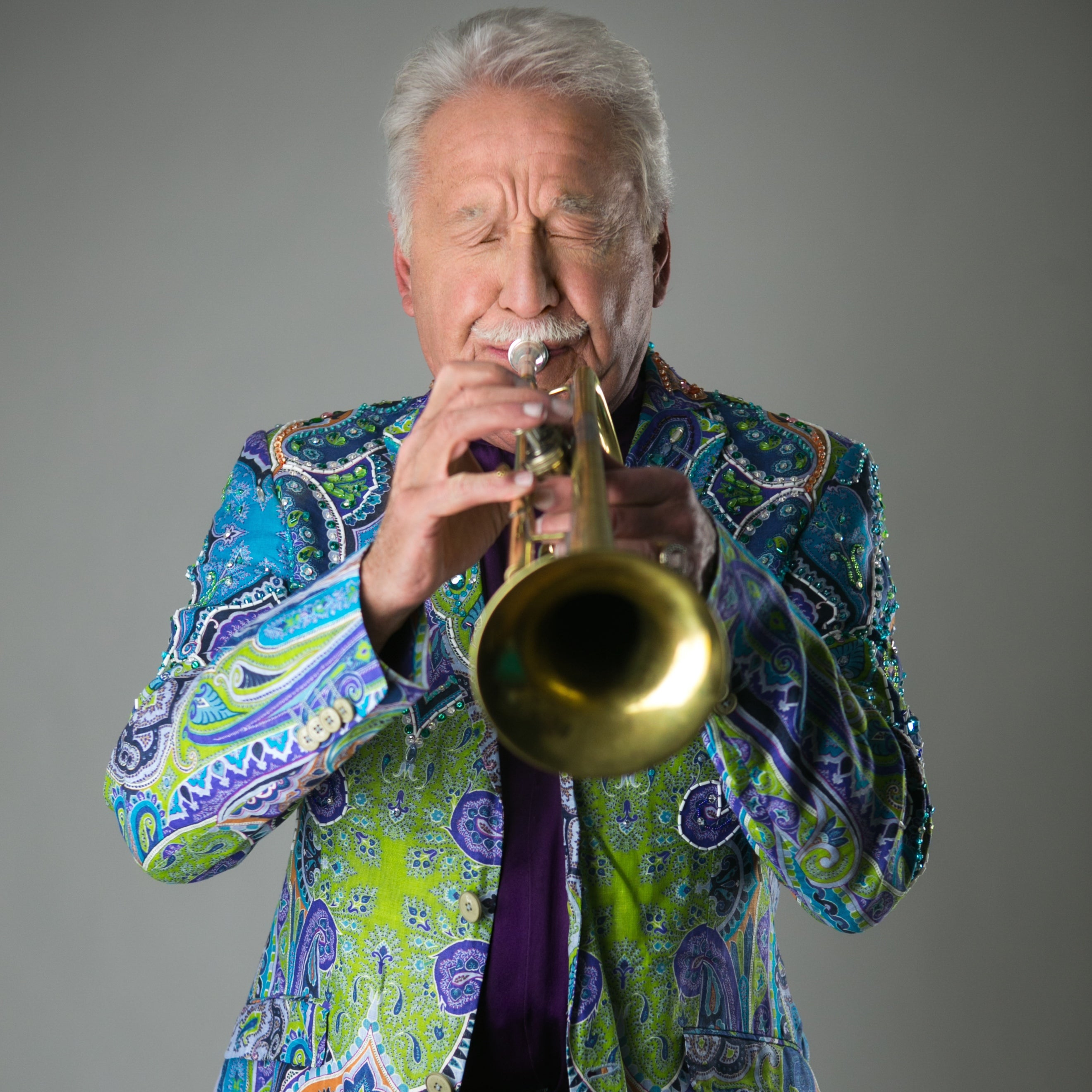 Doc  Severinsen-631-Edit.jpg