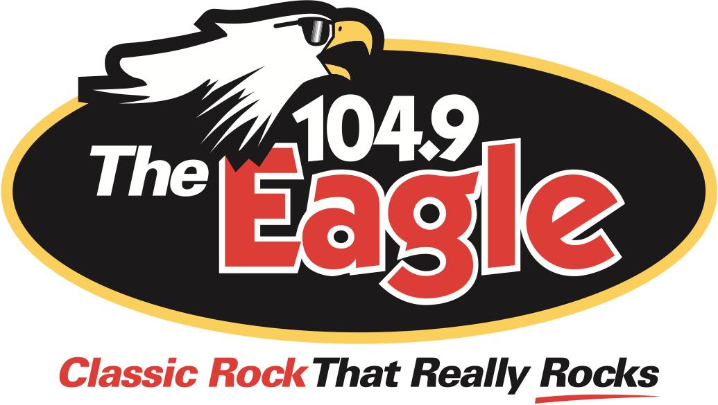 Eagle logoFH.png