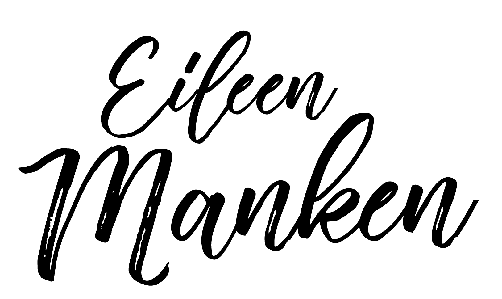 Eileen Manken Logo Official.png
