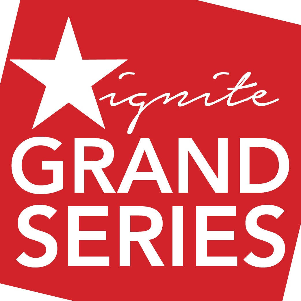Grand-Series-Thumb.jpg