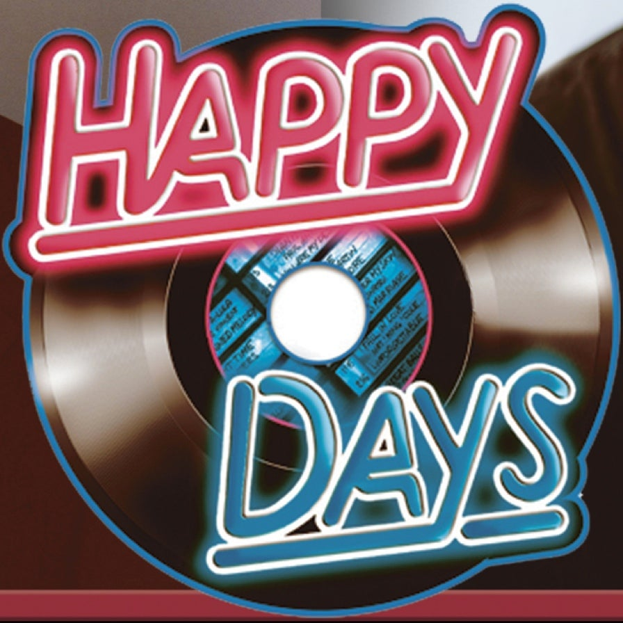 Happy-Days-Live.jpg