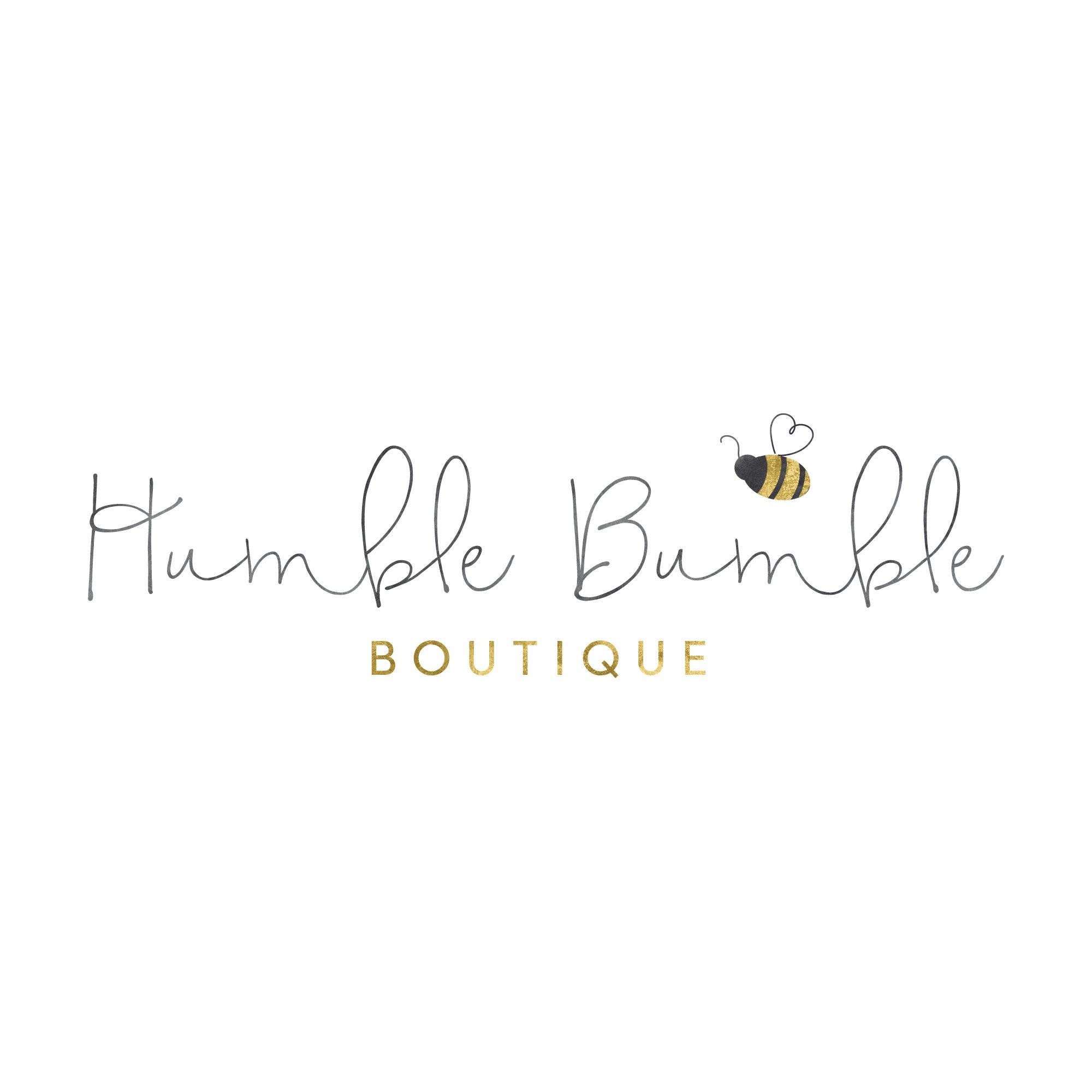 Humble-Bumble.jpg