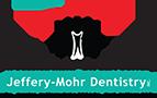 JMD-Logo1.png
