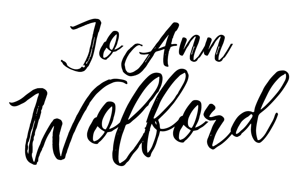 JoAnn Wolford Logo.png