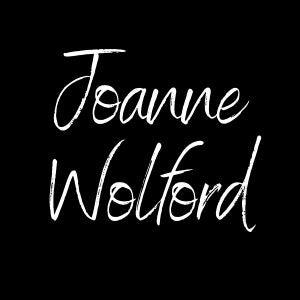 Joanne Wolford.jpg