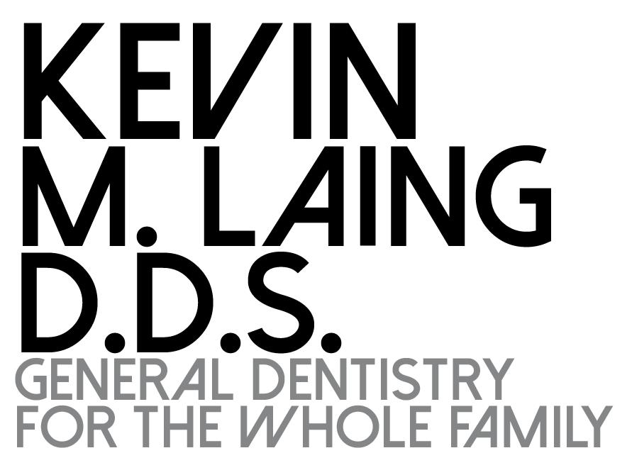 Kevin Lainge Logo.png