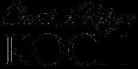 Koch Logo.png