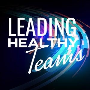 Leadercast-Thumb.jpg