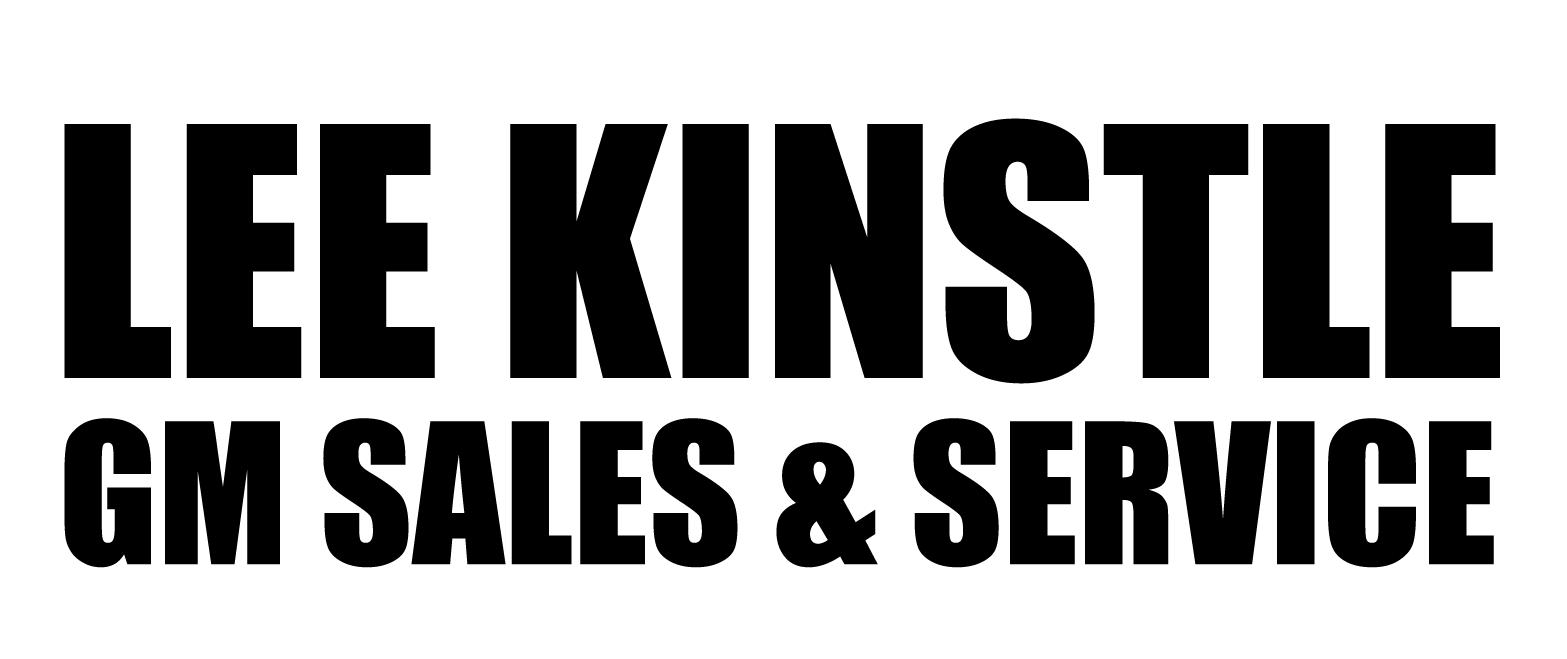 Lee Kinstle Logo.png