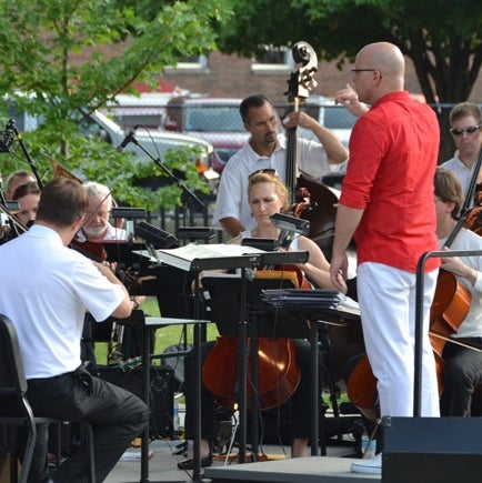 Lima-Symphony-Pops-Orchestra-2013-concert-in-park.jpg