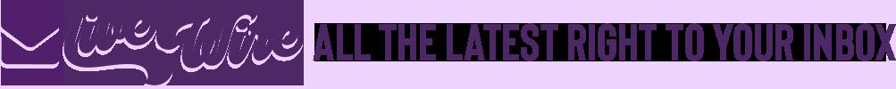 LiveWire Inbox Banner
