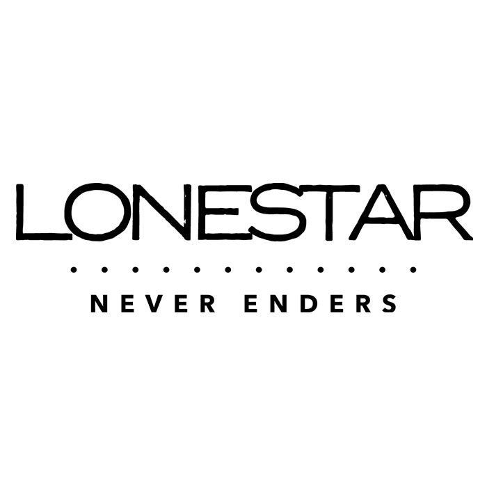 Lonestar 2.jpg