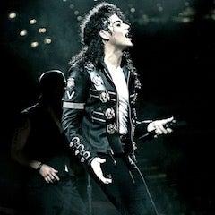 MJ 2.jpg