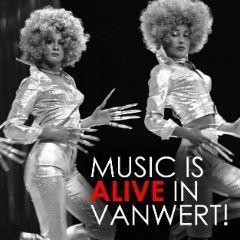 Music Is Alive Thumb.jpg