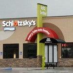 Schlotsky's Deli & Cafe