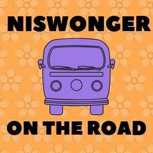 Niswonger on the road thumb-3.jpg