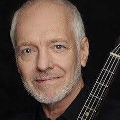 peter frampton raw acoustic tour niswonger performing arts center. Black Bedroom Furniture Sets. Home Design Ideas