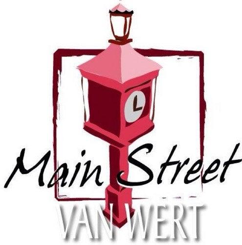 PYV-mainstreetvw.jpg