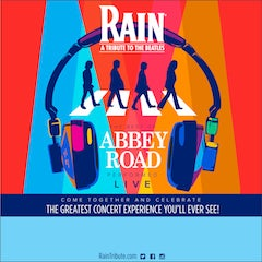 RAIN_AbbeyRoad_Square.jpg