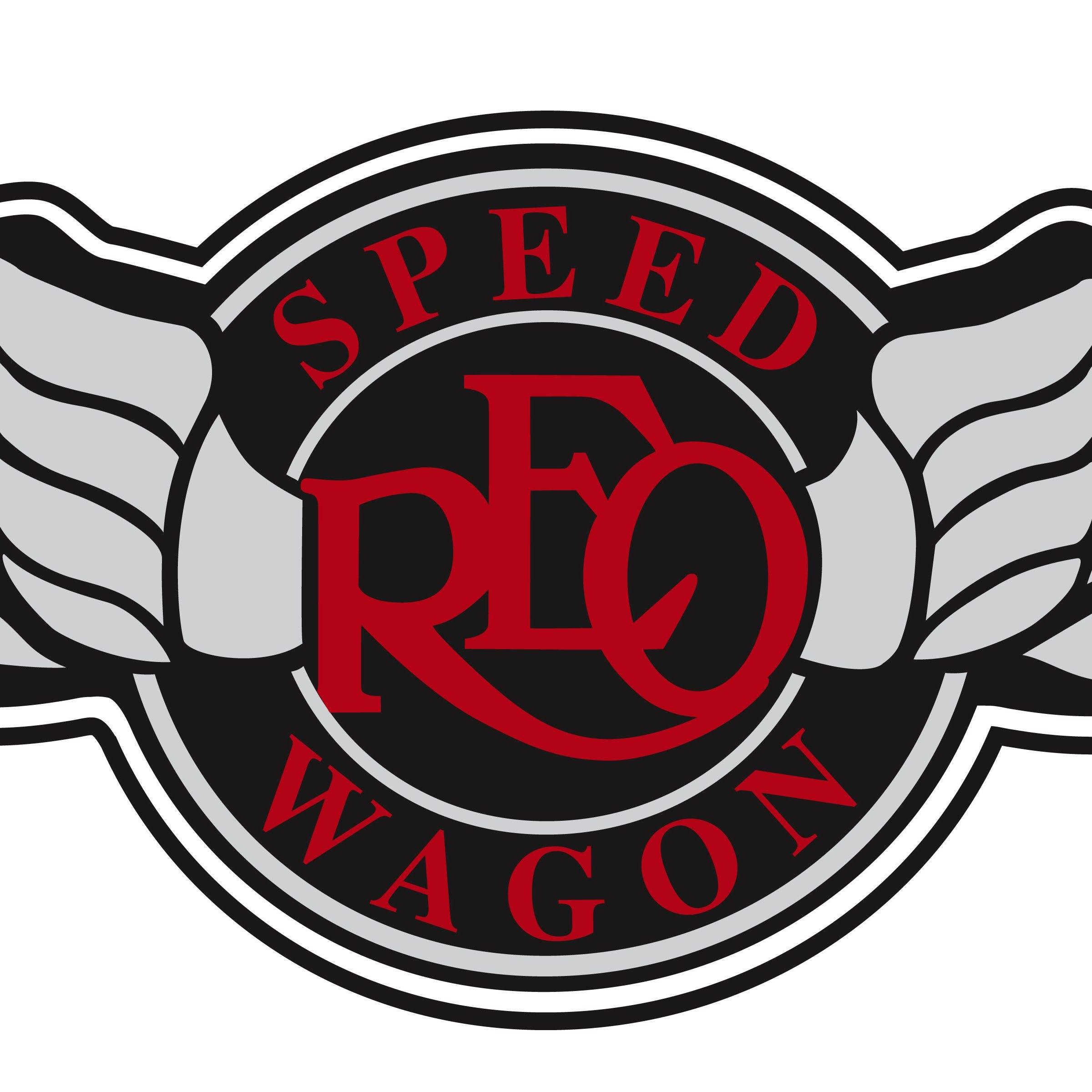 REO Blk Red Logo-2013.jpg