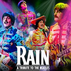 Rain-thumb.png