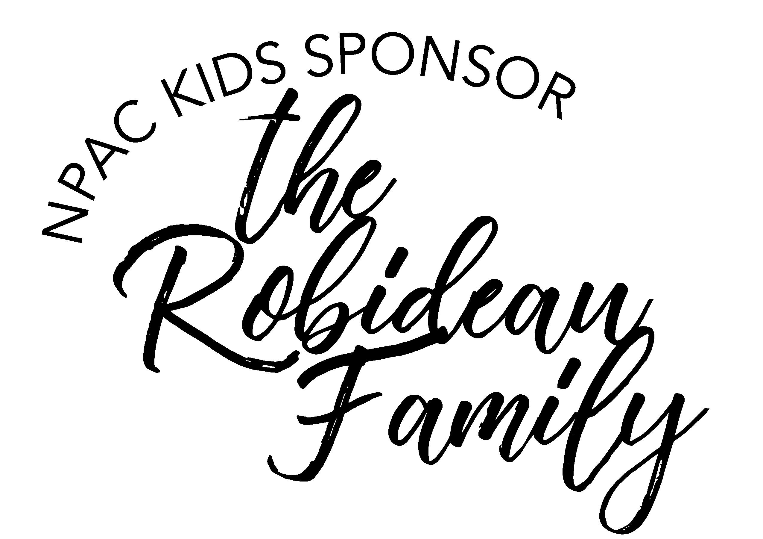 Robideau Logo copy.png