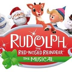 Rudolph 4.jpg