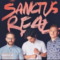 SanctusReal3.jpg