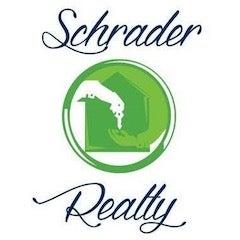 Schrader.jpg