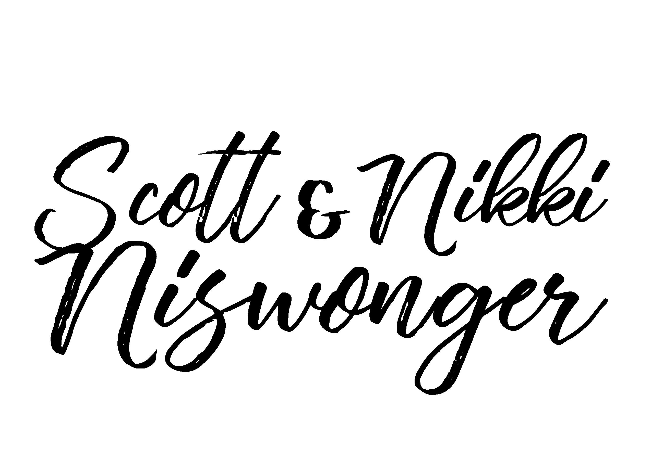 Scott Niswonger Logo.png
