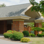 Willow Bend Country Club
