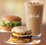 McDonald's - South Location