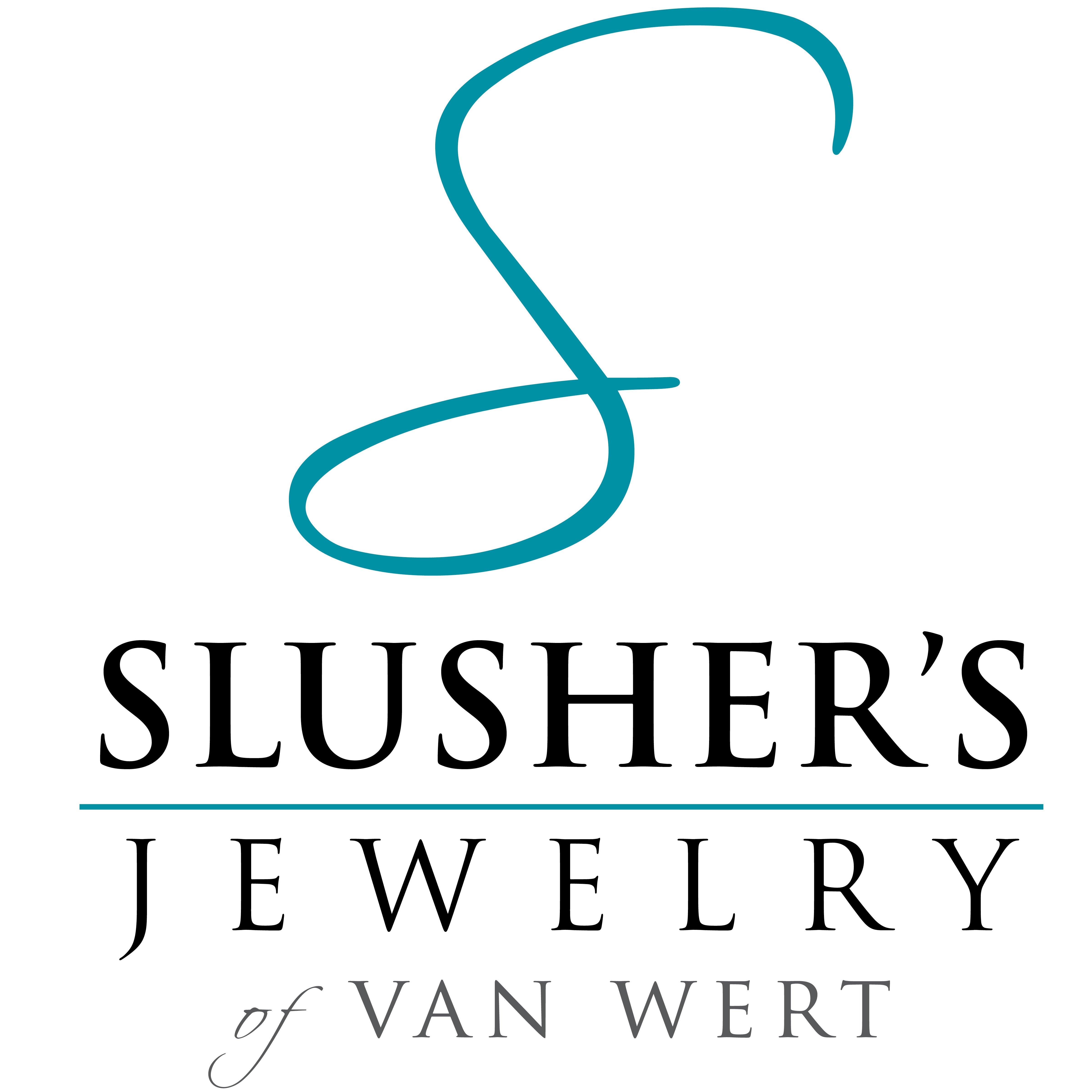 Slushers.jpg