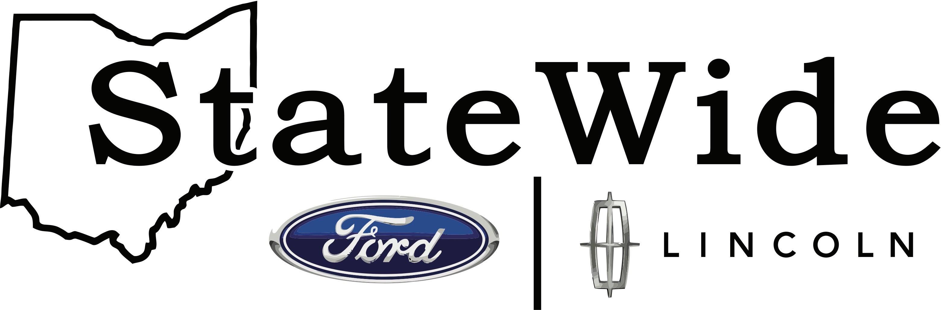 StateWide Logo.jpg