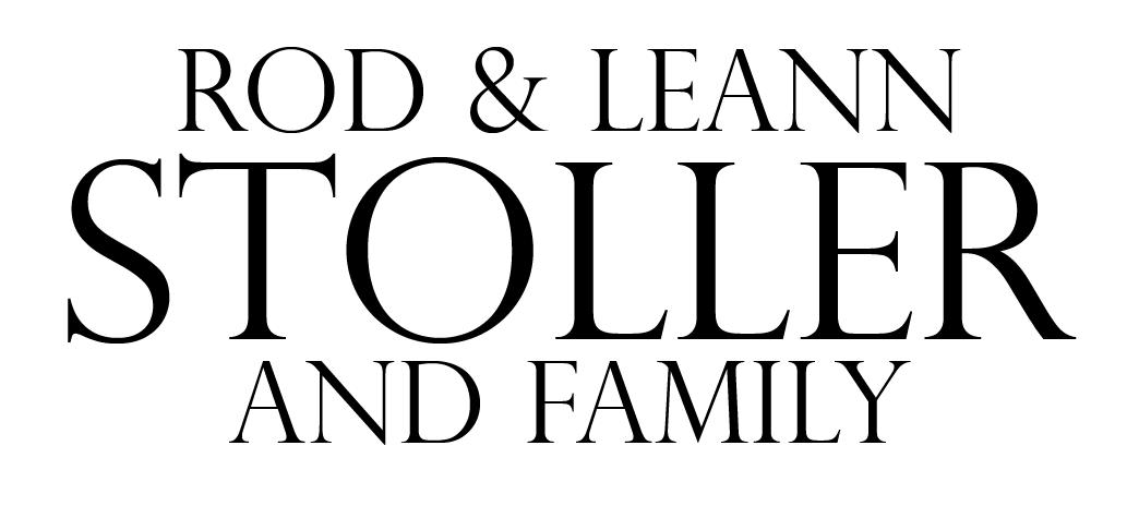 Stoller Family Logo.png